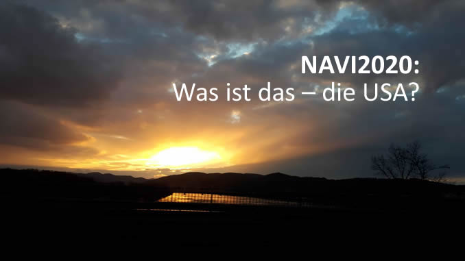 Navi2020-Oktober-USA