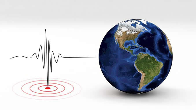 Seismograf-erde-earthquake