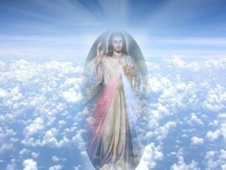 blauer-himmel-jesus-christ