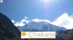 chakana-ausbildung-oesterreich-obermaier