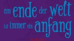 cover-am-Ende-der-Welt-Maria-von-Blumencron-kamphausen