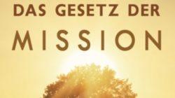 cover-das-gesetz-der-mission-ryuho-okawa-kamphausen