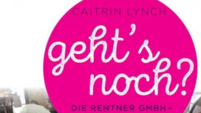 cover-gehts noch-Caitrin Lynch kamphausen