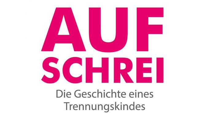 cover-kamphausen-Aufschrei