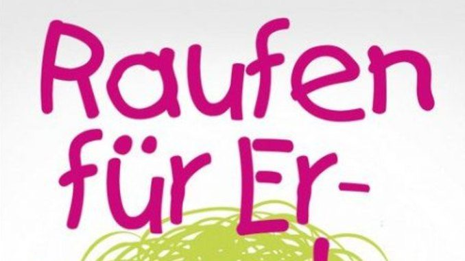 cover-raufen-fuer-erwachsene-gerhard-schrabal-kamphausen