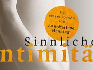 cover-sinnliche-Intimitaet-Susanna-Sitari-Rescio-Kamphausen