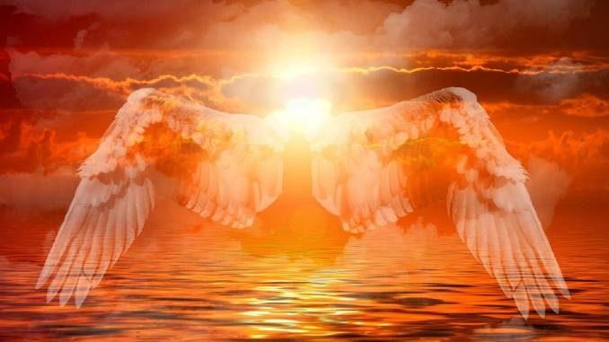 gott-engel-fluegel-angel