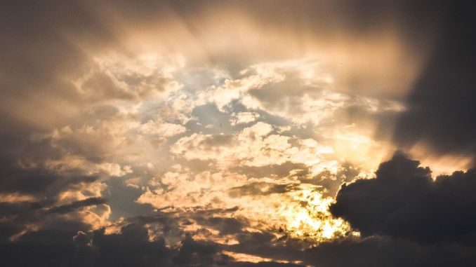 himmel-lichter-sky