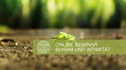 online-Seminar-Arum-Cordis-Scham-Intimitaet