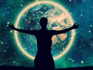 sternen-himmel-welt-digitization