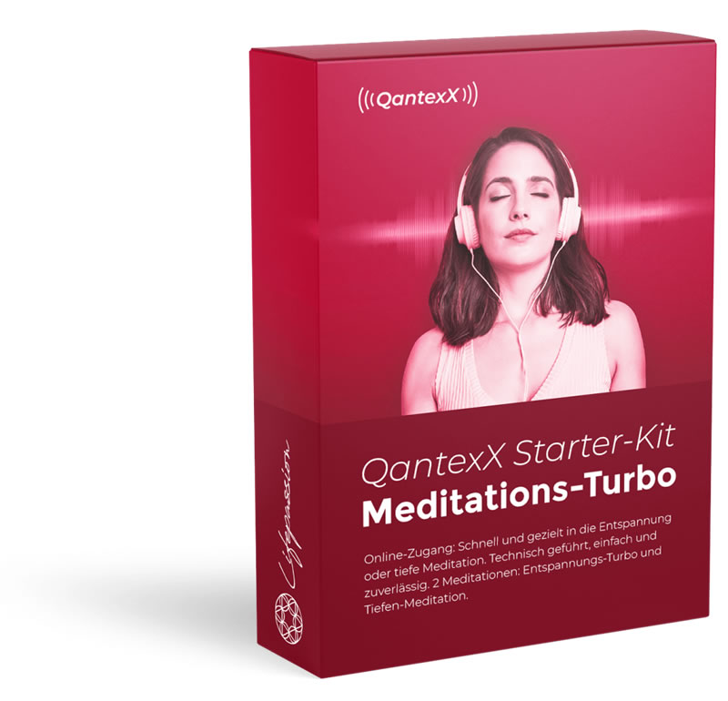lifepassion-Box-Meditations-Turbo-2
