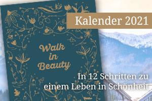 banner-kalender-maas