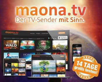 Banner-maona-tv-Erde