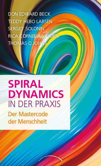 cover-spiral-dynamics-don-edward-beck-kamphausen