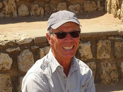 Manfred-Hummitzsch-Reise-Namibia-2021-Barbara-Bessen