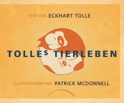 cover-tolles tierleben-eckhardt tolle-kamphausen
