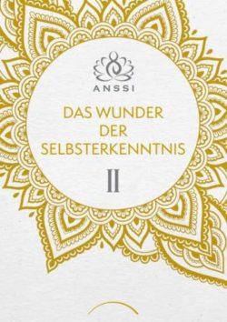 cover-Das-Wunder-der-Selbsterkenntnis-Anssi-kamphausen