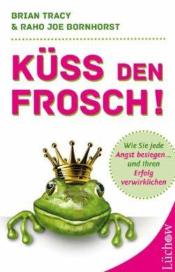 cover-kuess-den-frosch-brain-tracy-kamphausen