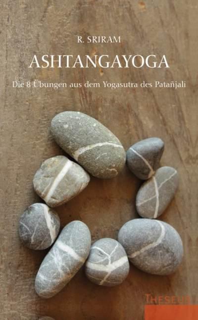 cover-Ashtangayoga-Sriram-Kamphausen