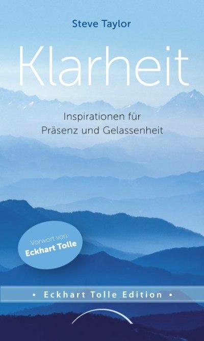 cover-klarheit-steve-taylor-kamphausen
