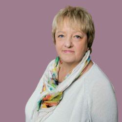 Stefanie-Menzel-Adventsmeditation