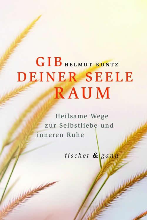 kamphausen-Helmut-Kuntz-Seele-Raum-Cover