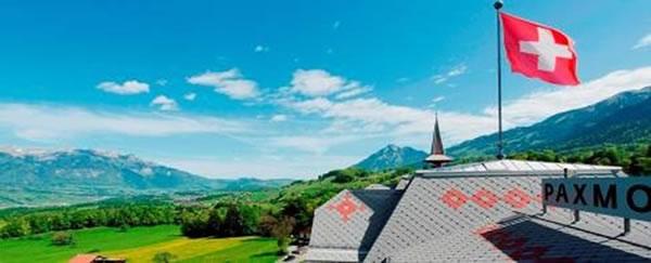 Reise-Schweiz-2021-Barbara-Bessen-Einleitung