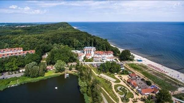 Reise-Usedom-2021-Barbara-Bessen-Hotel-Luft