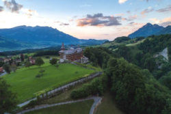 Reise-Schweiz-2021-Barbara-Bessen-Paxmontana