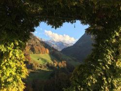 Reise-Schweiz-2021-Barbara-Bessen-Nuenalphorn