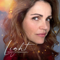 Rebecca-Immanuel-cover-CD