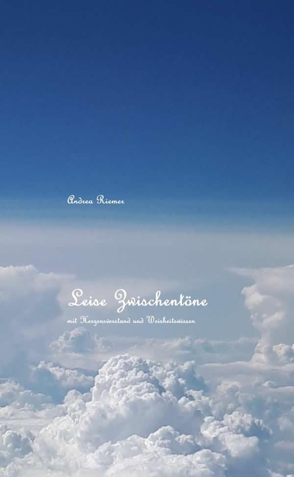 Cover-Zwischentoene-Andrea-Riemer