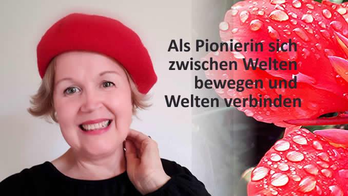 1-Andrea Riemer-November-2020