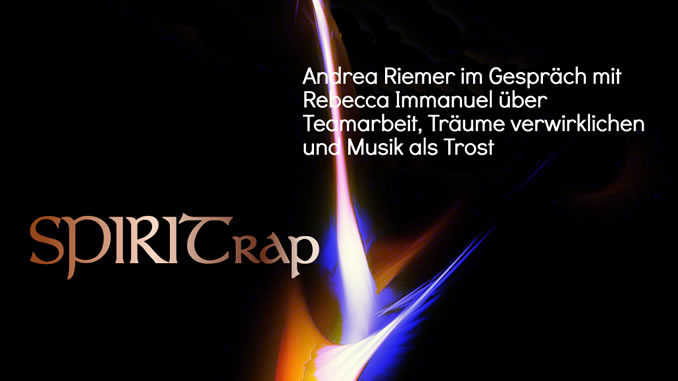 Beitragsbild-Rebecca-Immanuel-logo-spirit-rap