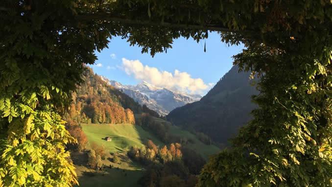 Beitragsbild-Reise-Schweiz-2021-Barbara-Bessen-Nuenalphorn