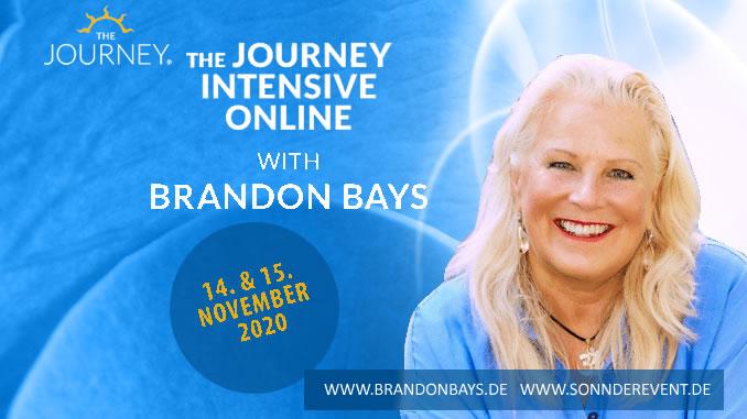 Brandon-Bays-Seminar