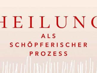 Kamphausen-Klaus-Dieter-Platsch-cover