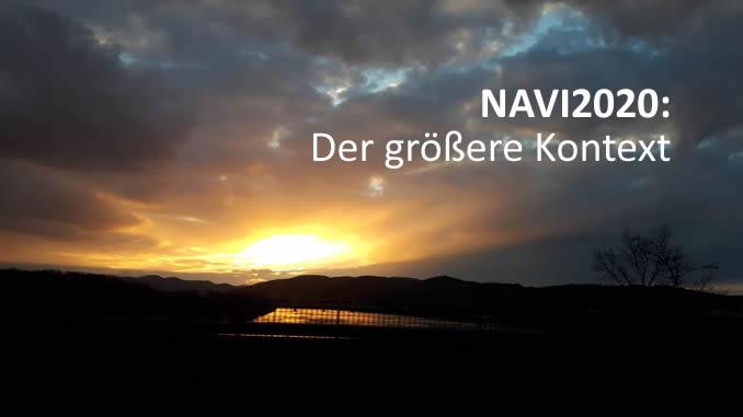 Navi2020-November-Kontext