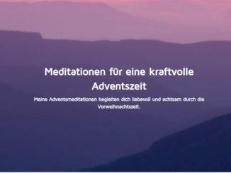 Stefanie-Menzel-Meditationen-Advent