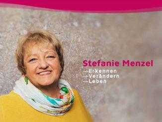 Stefanie-Menzel-erkennen-veraendern-leben