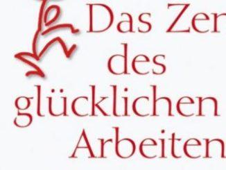 cover-Das-Zen-des-gluecklichen-Arbeitens-Peter-Steiner-kamphausen