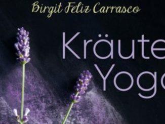 cover-Kraeuter-Yoga-Birgit-Feliz-Carrasco-Kamphausen