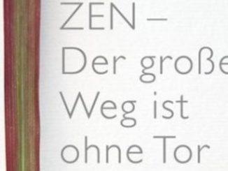 cover-Zen-Der-grosse-Weg-ist-ohne-Tor-Ama-Samy-Kamphausen-1