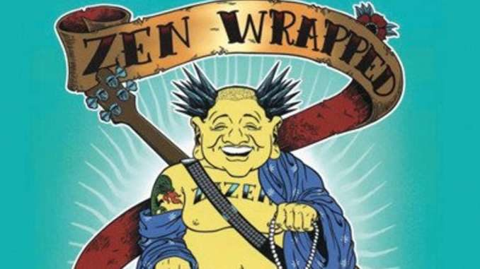 cover-Zen-Wrapped-in-Karma-Dipped-in-Chocolate-Brad-Warner-kamphausen-1