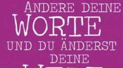 cover-aendere-deine-worte-und-du-aenderst-deine-Welt-andrea-gardner-kamphausen