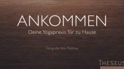 cover-ankommen-annika-isterling-kamphausen