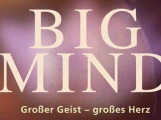 cover-big-mind-Dennis-Genpo-Merzel-Roshi-kamphausen