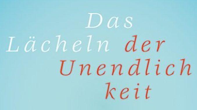 cover-das-laecheln-der-unendlichkeit-felix-gronau-kamphausen