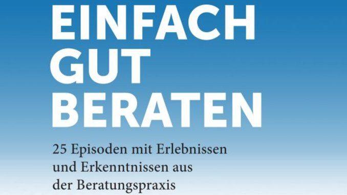 cover-einfach-gut-beraten-wirnt-galster-kamphausen