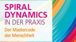 Spiral Dynamics in der Praxis - Der Mastercode der Menschheit